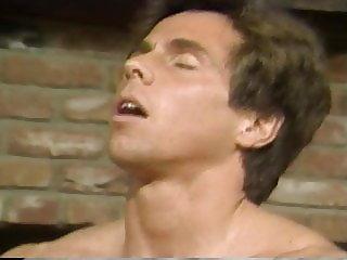 Ginger on The Rocks (1985)